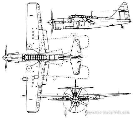 fairey-barracuda-mkv-2.png