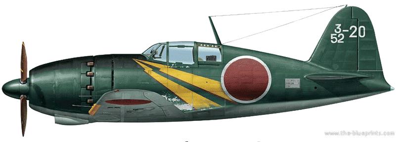 mitsubishi-j2m3-raiden-3.png