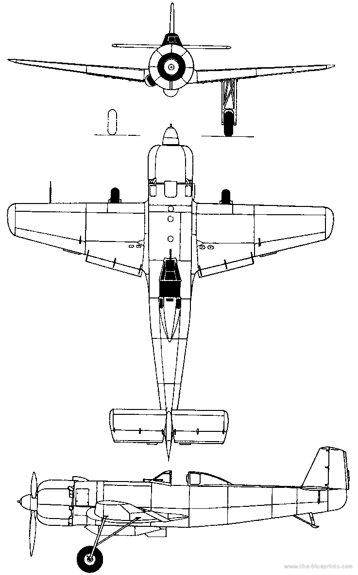 how to create blueprints plane
