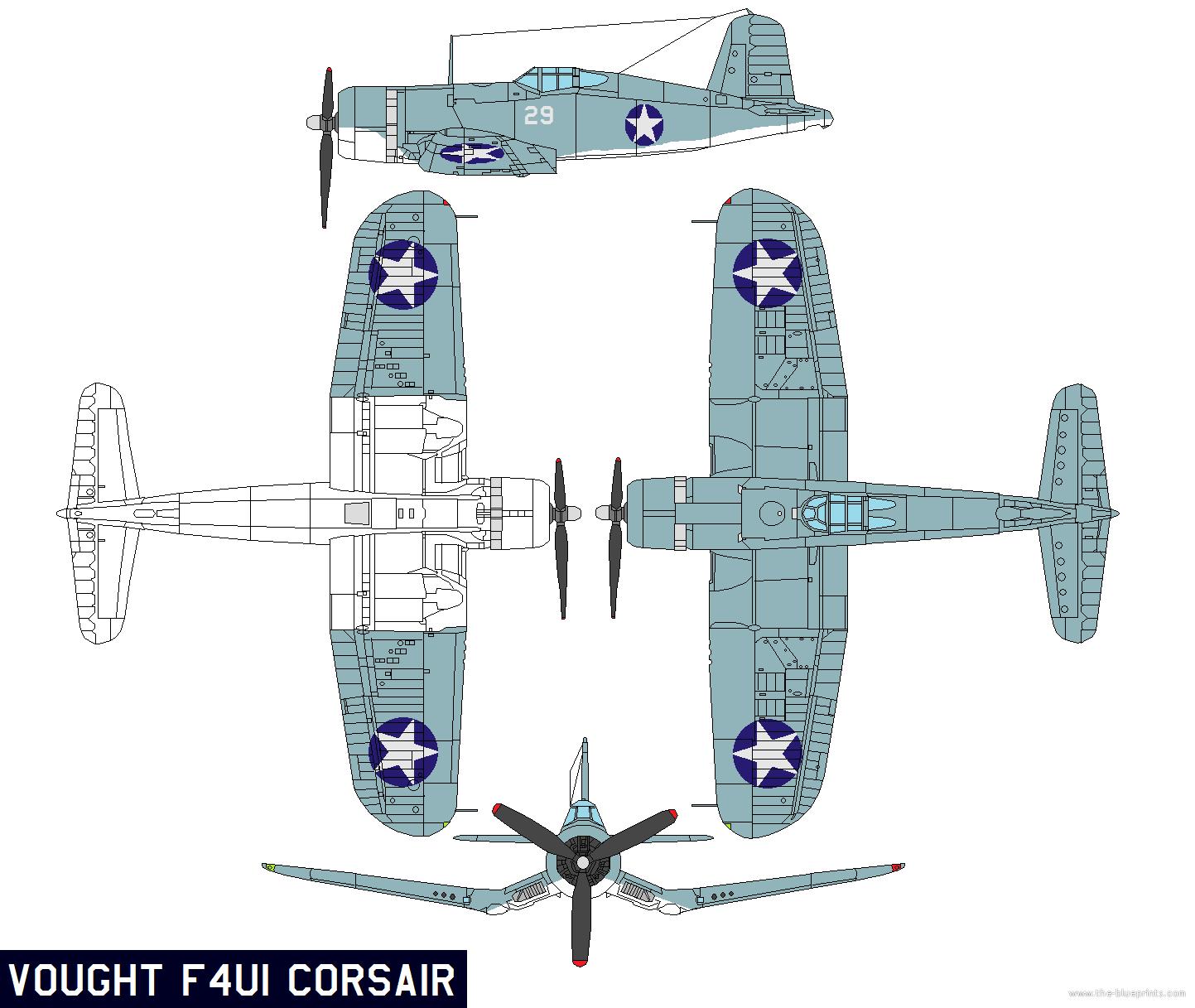 how to make one key blue corsair