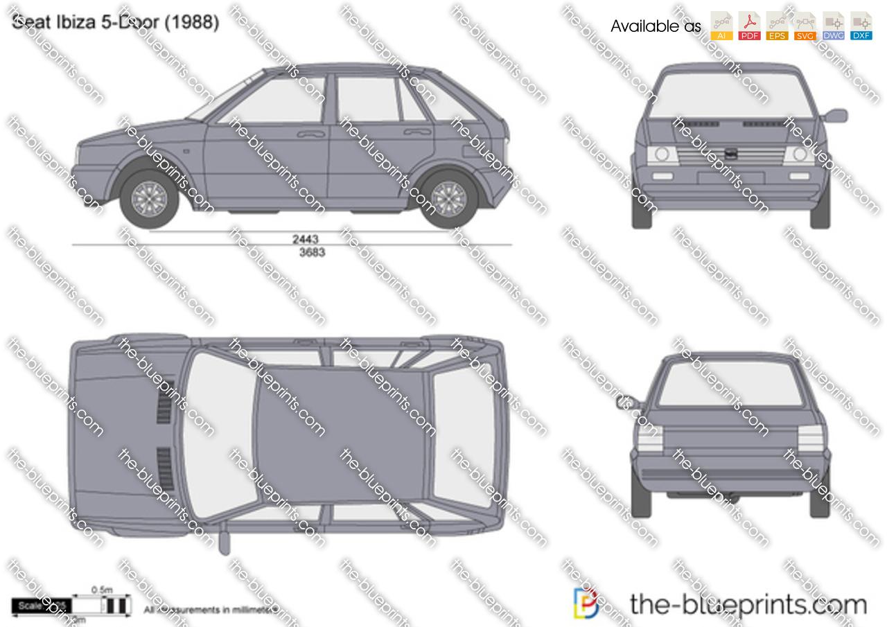 1984_seat_ibiza_5-door.jpg