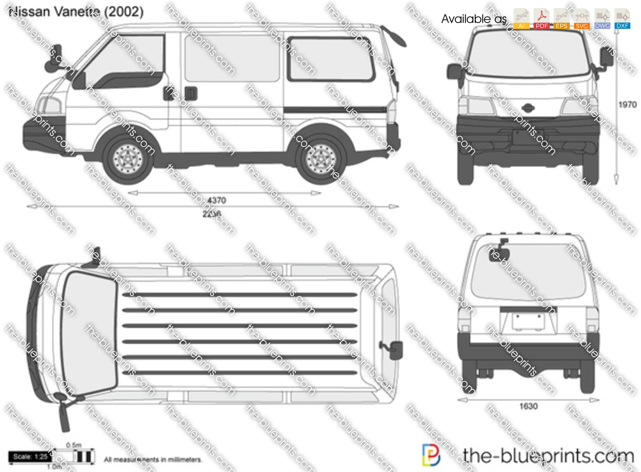 Oshkosh lvsr mkr16 tractor additionally Nissan micra 3 Door besides Ford Tourneo 2005 as well Porsche 911 carrera 997 together with 210544. on ford transit drawings