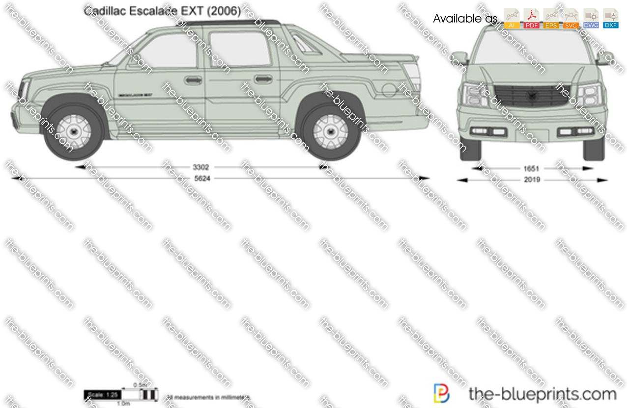 sb truck crew escalade sc sale cab used awd florence for base ext cadillac