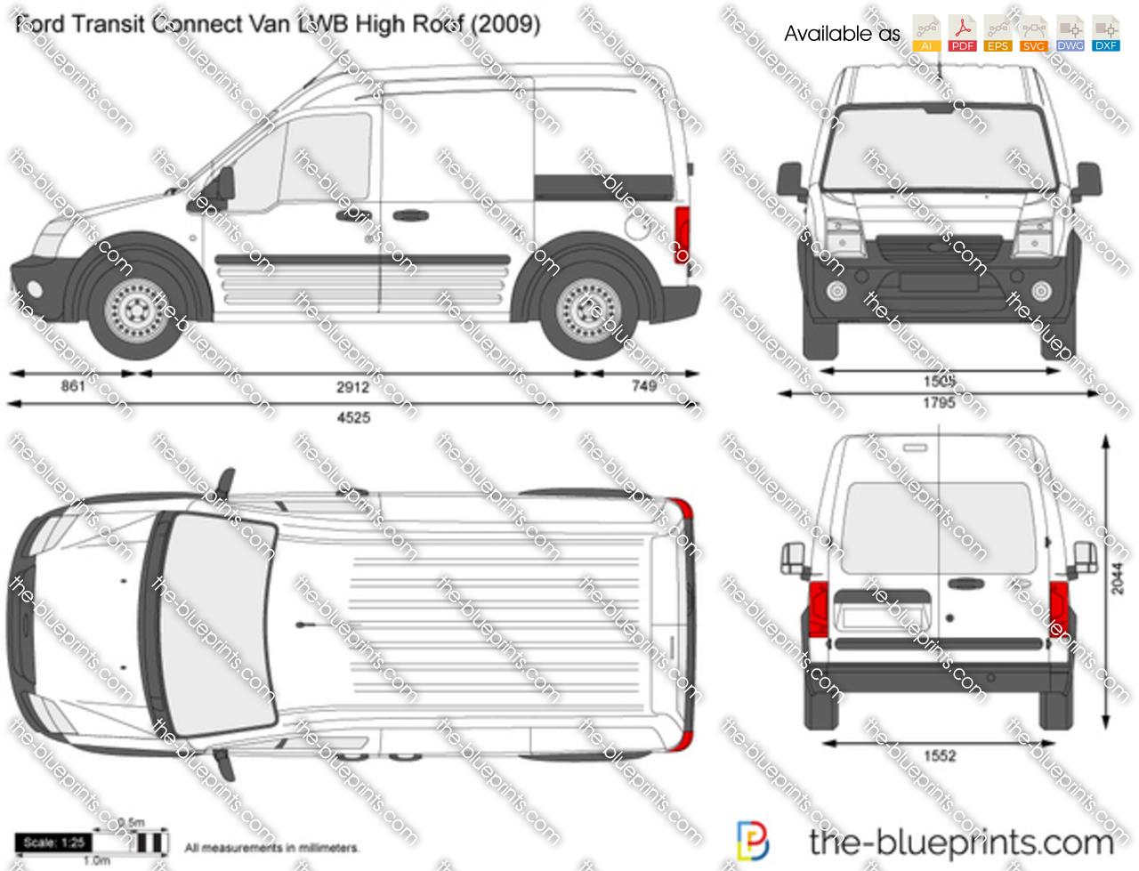 Ford 15 passenger van interior dimensions www galleryhip com the hippest pics