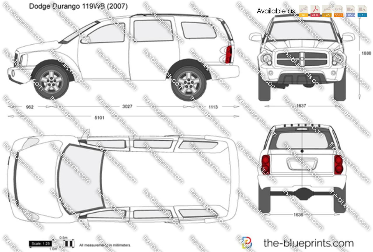 Dodge Durango Fuel Filter Location Wiring Library 2004 Chevy Silverado 119wb