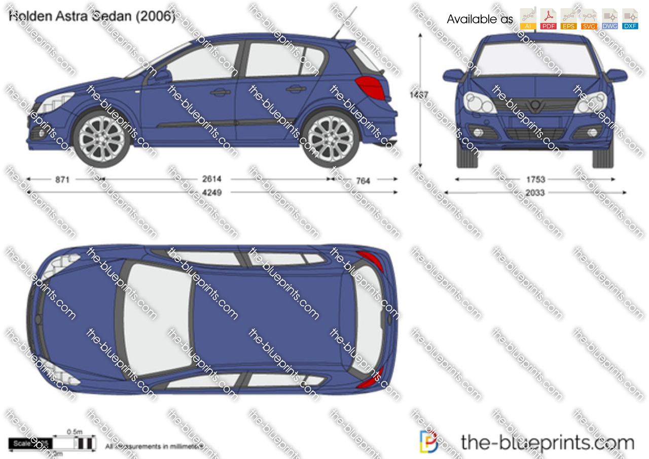 2005 holden astra wagon image collections hd cars wallpaper 2004 holden astra cd 5door choice image hd cars wallpaper the blueprints vector drawing holden astra vanachro Choice Image