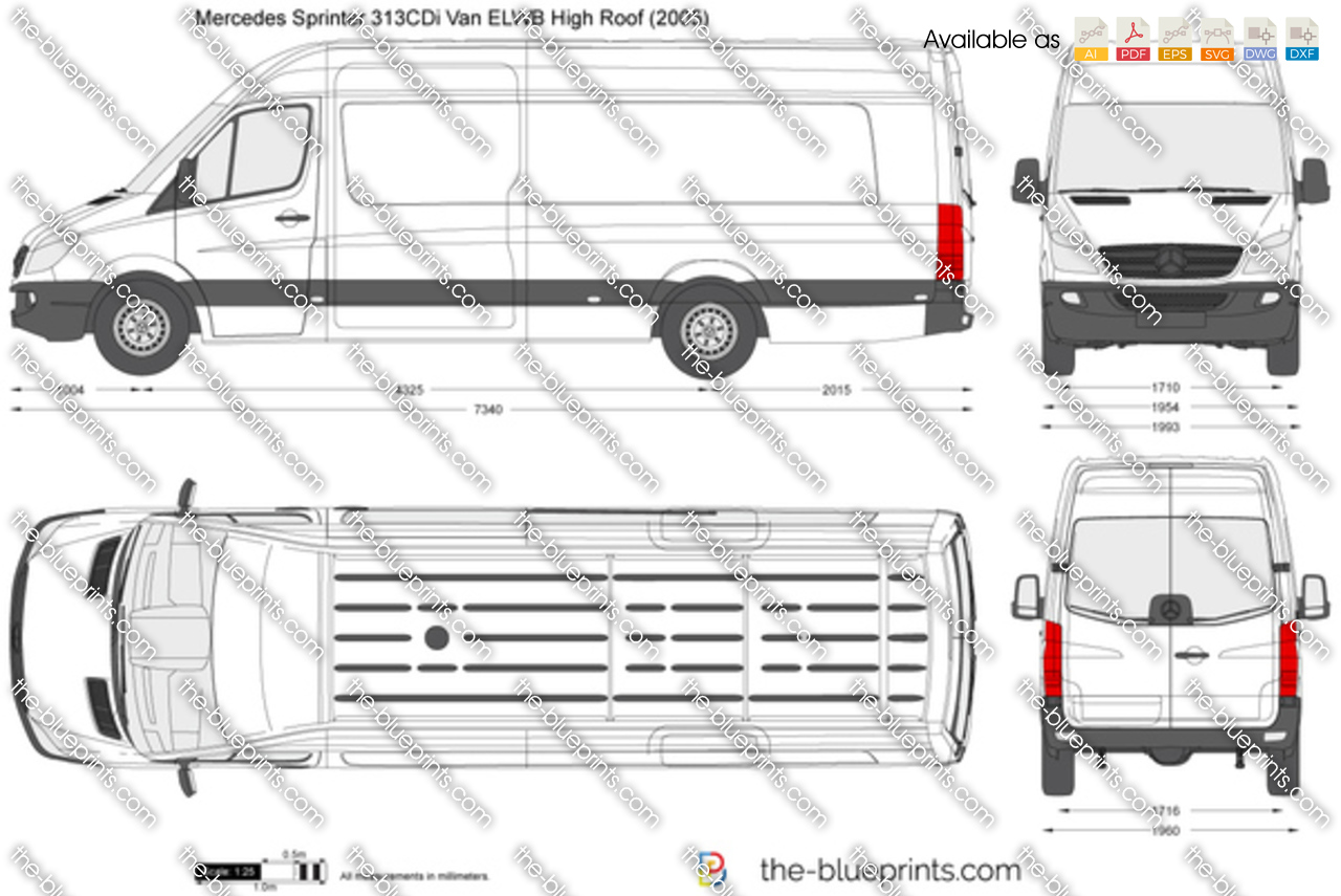 Toyota celica 2 0 gti furthermore Freightliner business class m2 112v day cab further Volkswagen transporter panel van swb medium roof besides Mercedes Benz vito swb long also Illustration Stock Ic Ne D Indicateur De Voiture Image44534910. on ford car illustrations