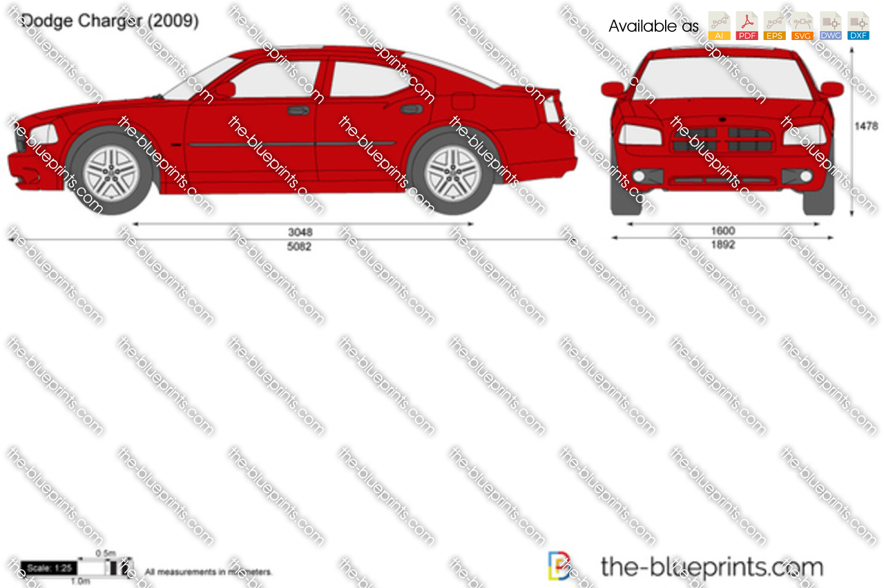 2007 dodge charger dimensions thestartupguide co u2022 rh thestartupguide co dodge charger horsepower 2018