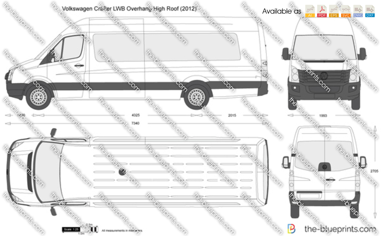 Volkswagen_crafter_lwb_overhang_high_roof