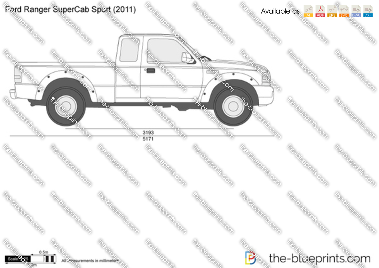 Ford ranger supercab sport likewise 166 furthermore Ford F 150 Wire Schematics as well Totron Single Row Led Light Bars furthermore Skoda Roomster vs Volkswagen Caddy. on nissan cube windows