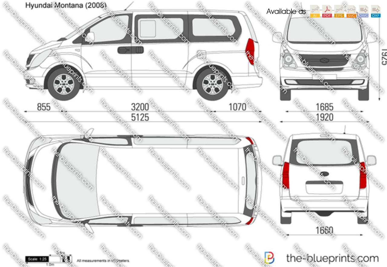 Hyundai Iload Specifications Auto Cars