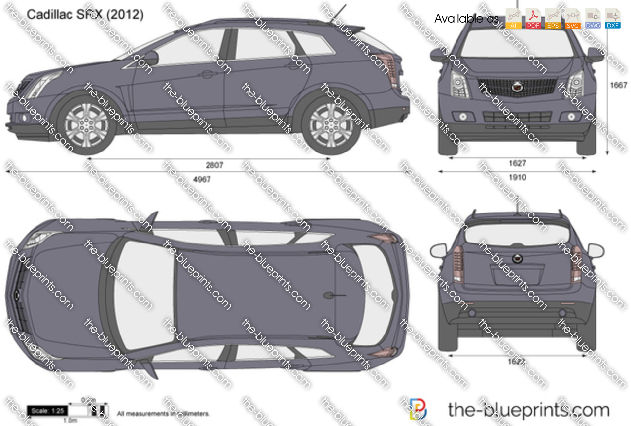 service manual how to clean 2011 cadillac srx throttle. Black Bedroom Furniture Sets. Home Design Ideas