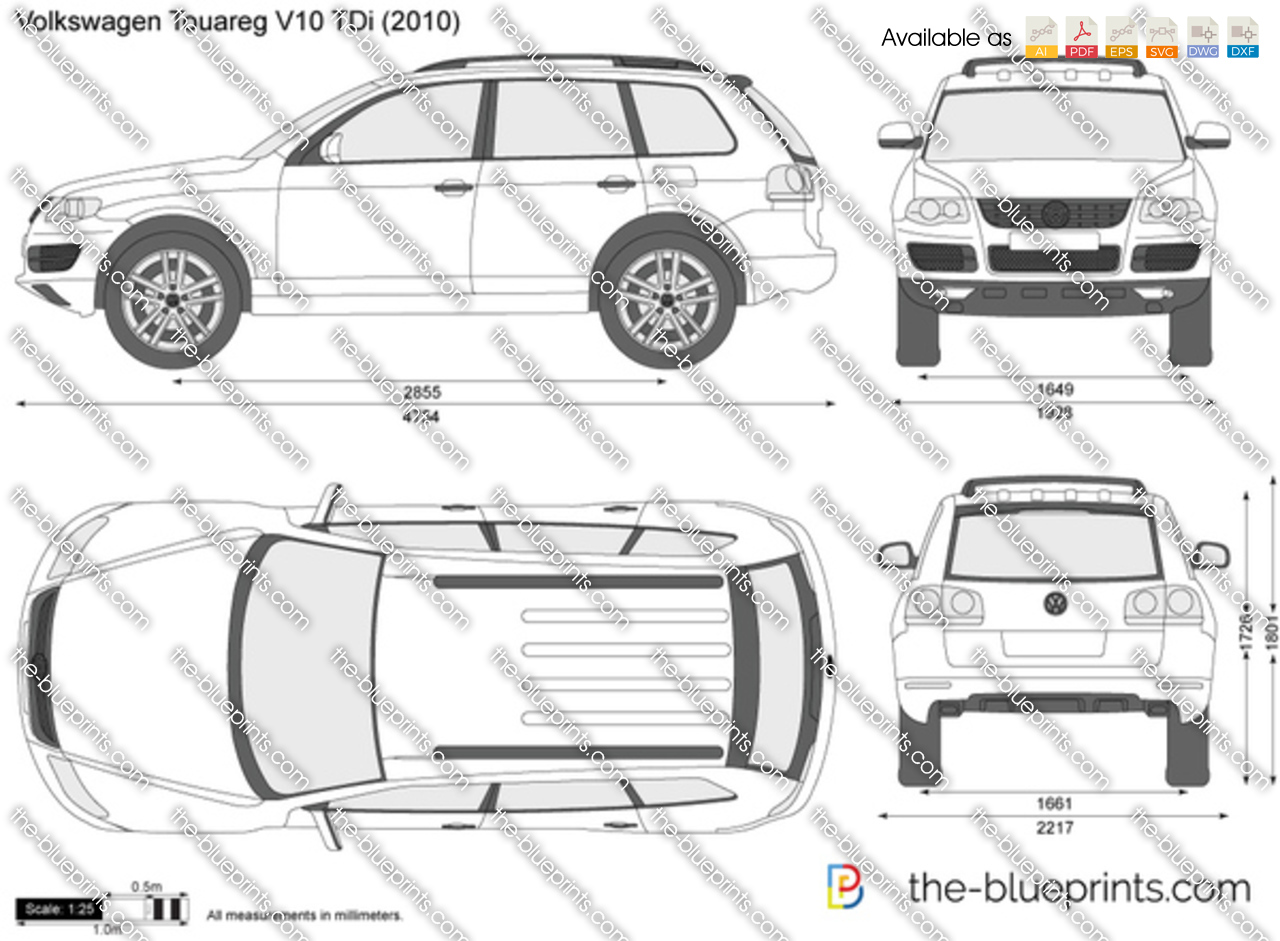 furthermore Alfa Romeo Gtv further Bmw 3 Series E36 further Atv Coloring Pages in addition Tesla Car Schematic Diagram. on honda roadster