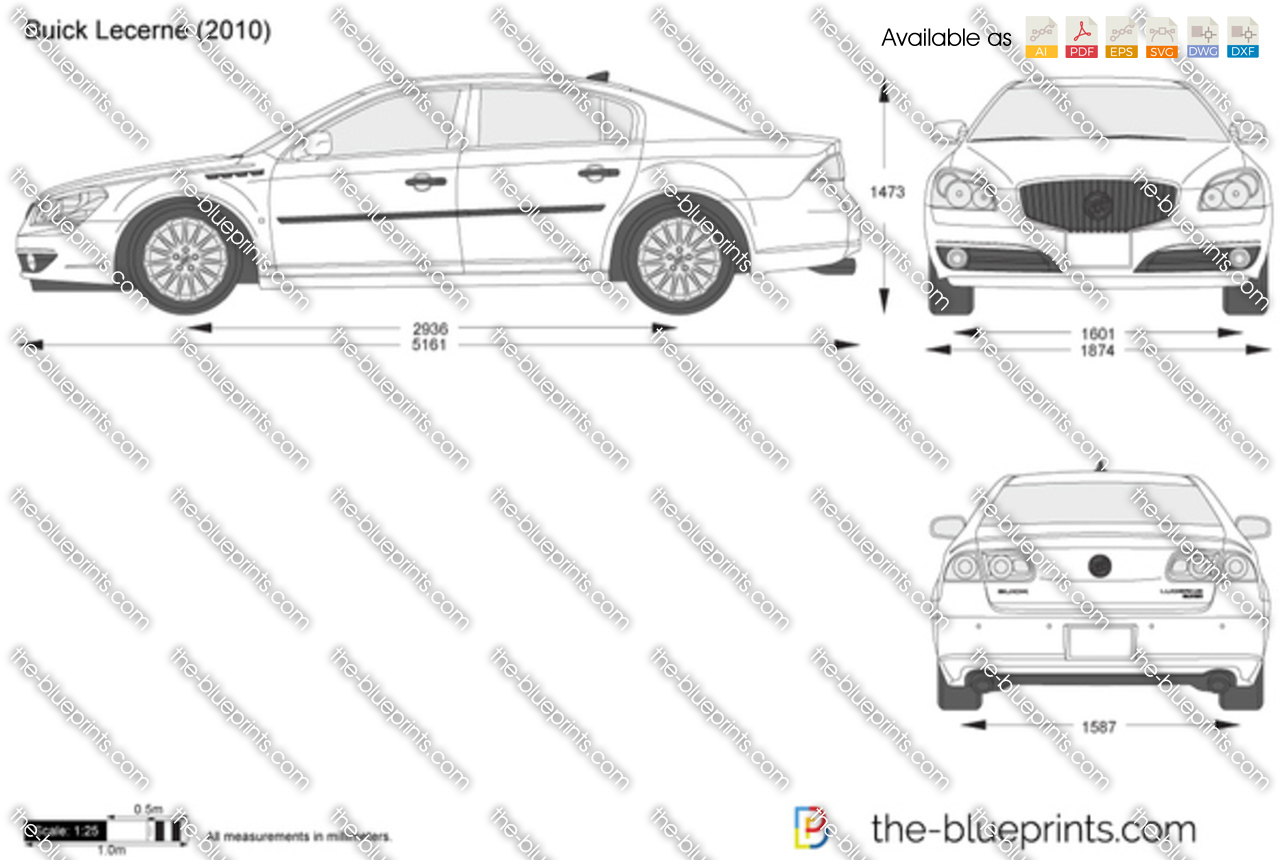 Journey By Car in addition Mercer furthermore Buick lucerne further Dodge Charger Seat Diagram also Ford. on 2006 dodge charger police car