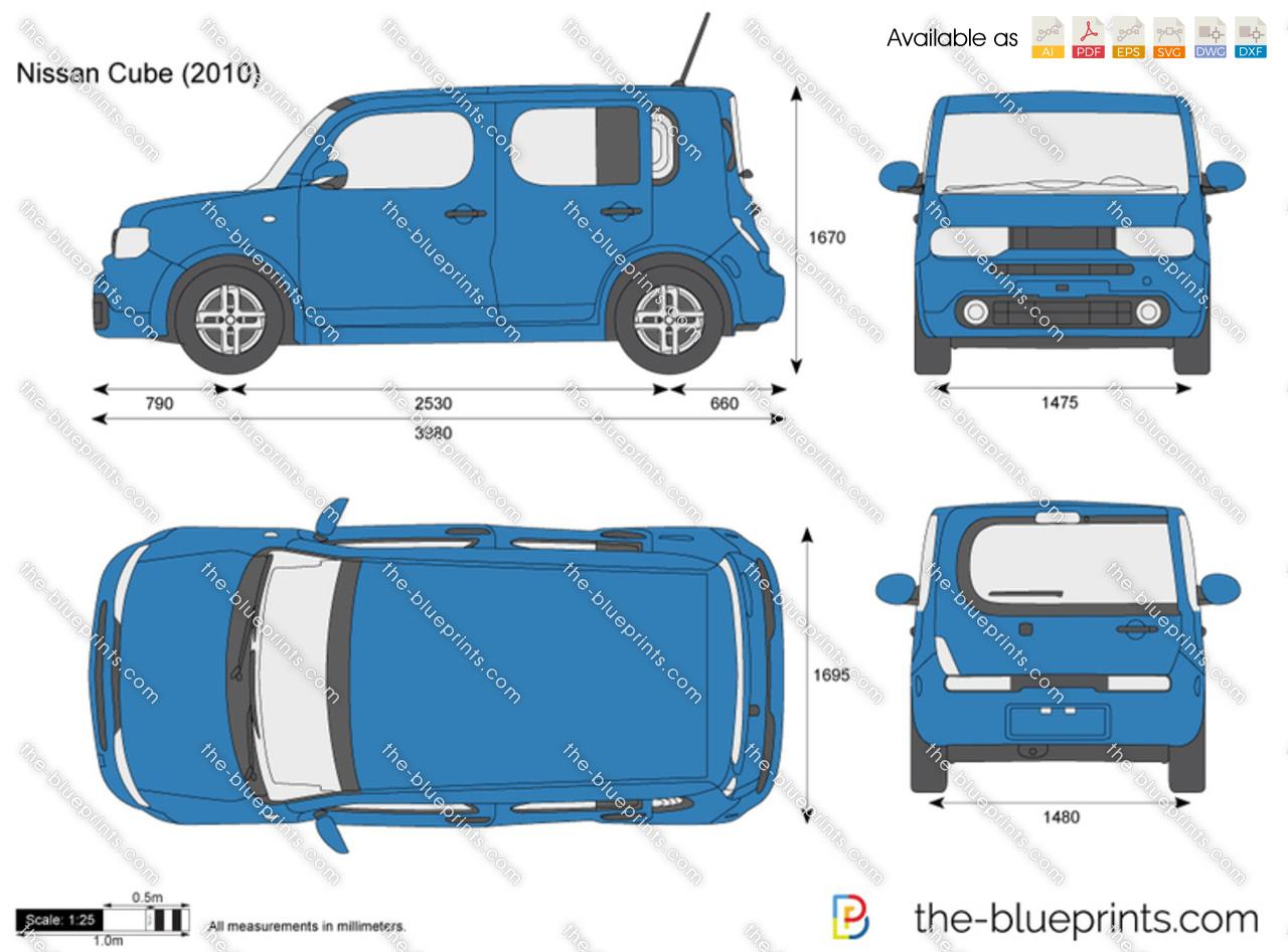 2010 Nissan Cube Engine Diagram Wiring Data Schema Blueprints Diagrams U2022 Rh Autonomia Co Radio