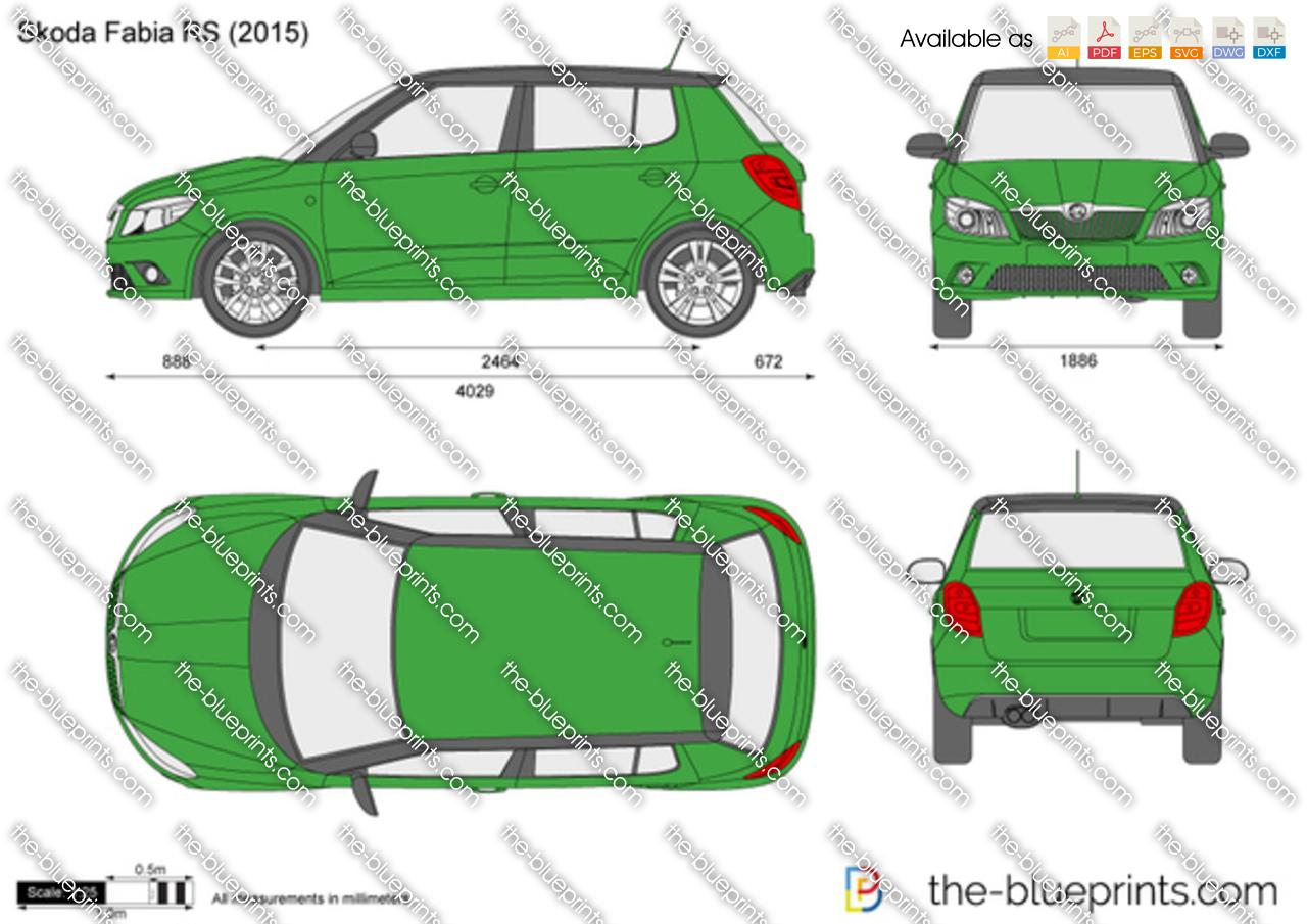 Volkswagen Credit Login