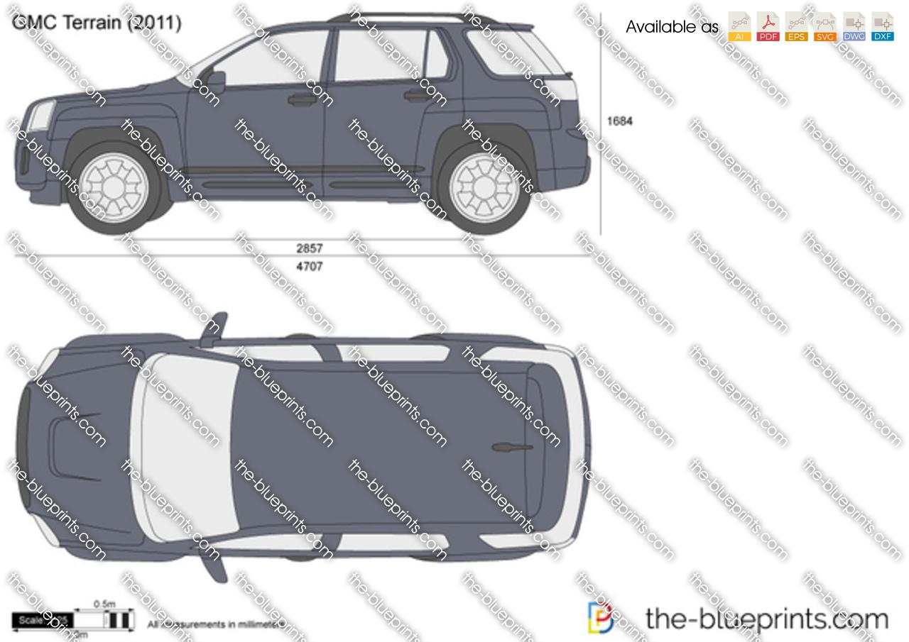 Ausgezeichnet Auto Blaupausen Mit Abmessungen Fotos - Die Besten ...