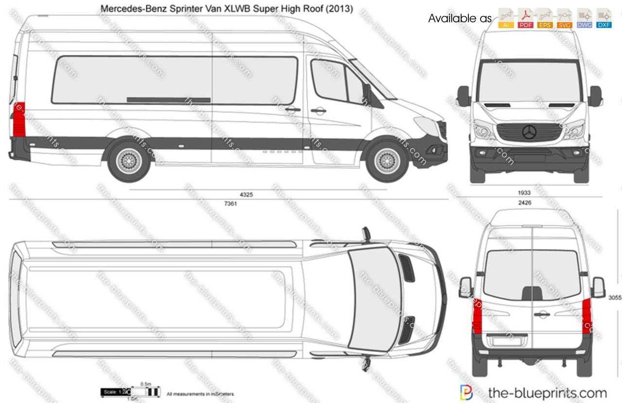 respond additionally W211 Sicherungen Zuordnung I203310365 additionally Topic 48282 Probleme De Demarrage as well Renault twizy also Mercedes Benz sprinter van xlwb super high roof. on mercedes vito