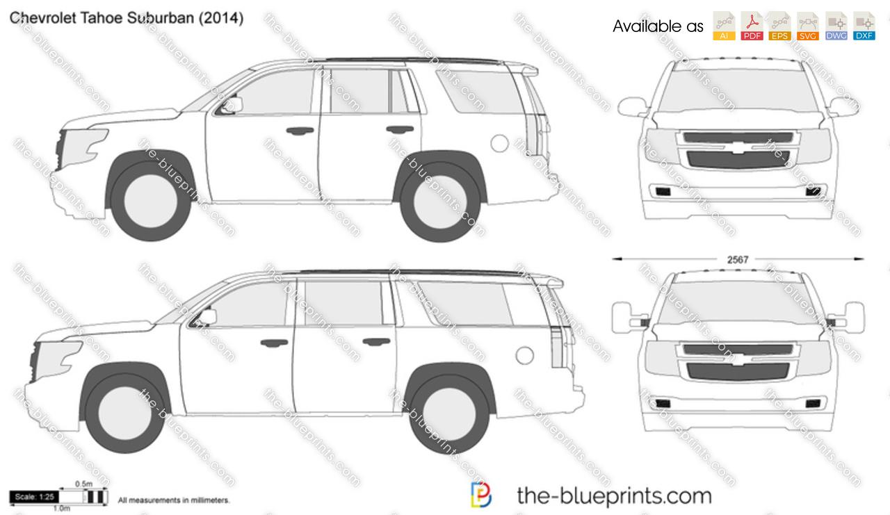 Catalog3 additionally Chevrolet silverado extended cab 8 Feet box besides Dodge ram 3500 quad cab dually 160 wb 4x4 furthermore 2011 Dodge Ram 2500 Fifth Wheel Rail Kit besides A518. on gmc sierra graphics