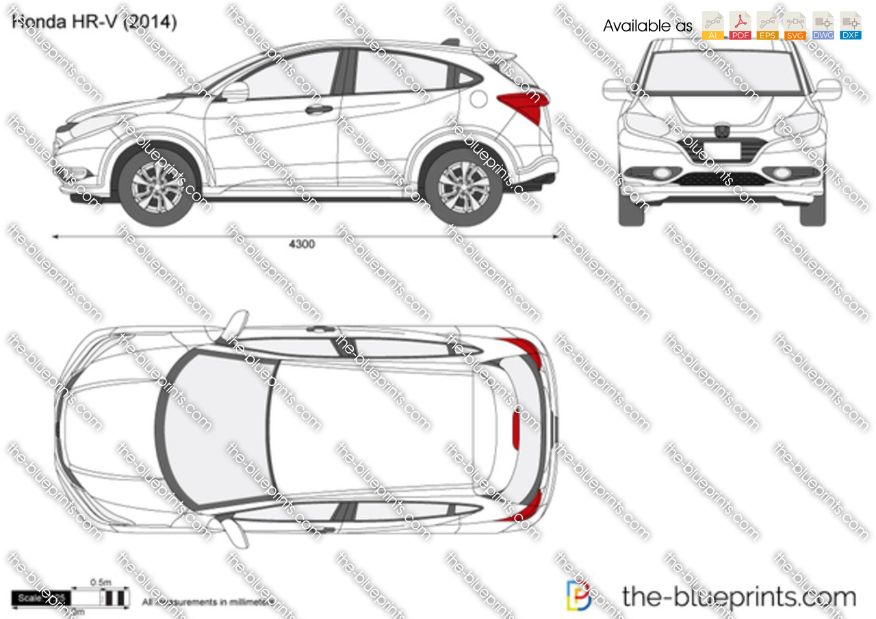 2013 Kia Soul Body Parts likewise 2010 Honda Accord Crosstour Fuse Panel Diagram further 2002 Toyota Camry Tires Wiring Diagrams together with Add On Parts For Dodge Challenger 2013 together with 39210 SHJ 003. on honda crosstour electrical diagram