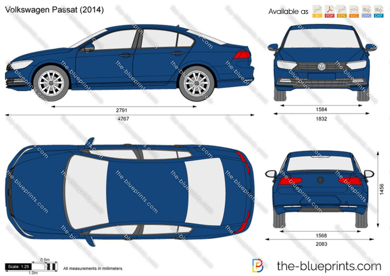jaguar car 2014 xf