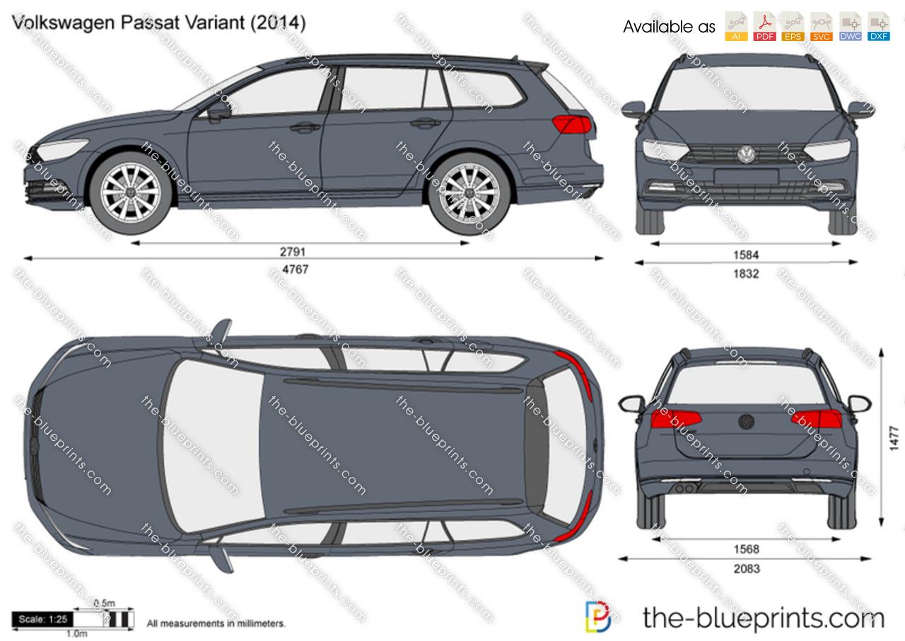 Beste Smart Car Wrap Vorlage Fotos - Entry Level Resume Vorlagen ...