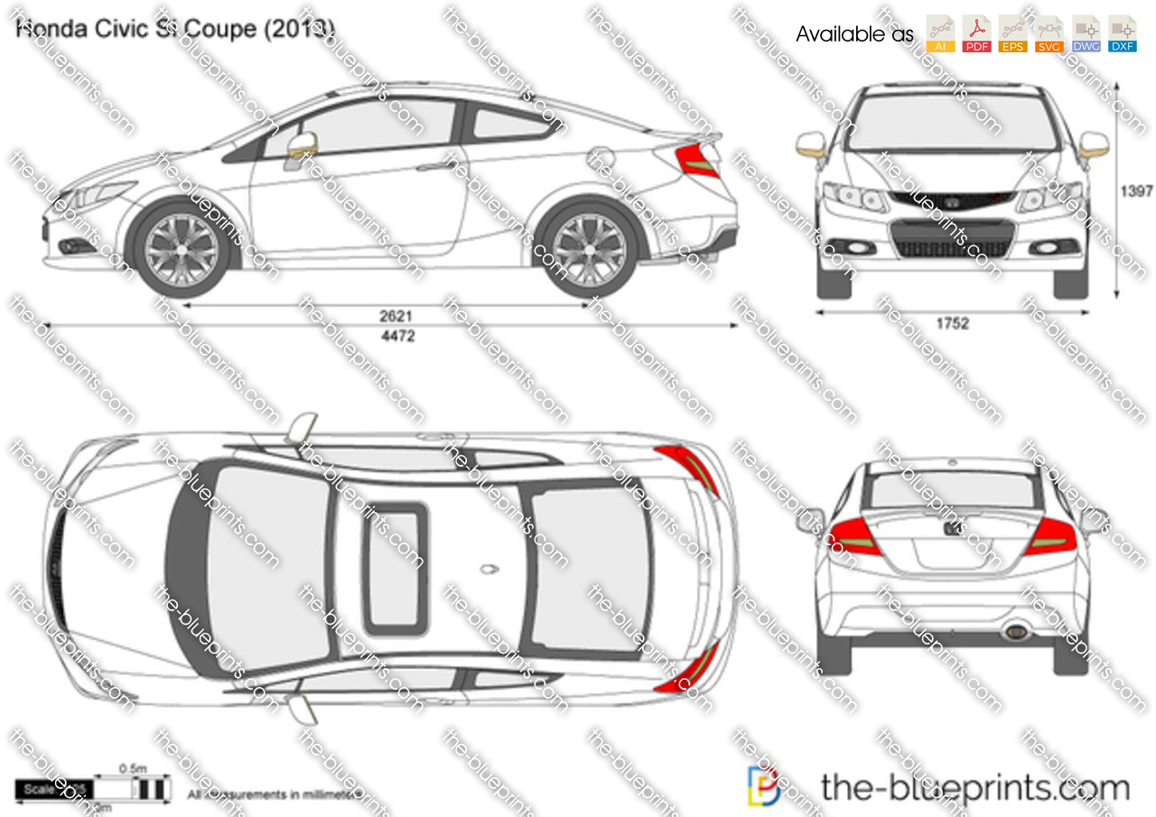 Toyota prius c together with New 2000 Mercury Grand Marquis Wiring Diagram 92 With Additional Doorbell Transformer In further 2003 Honda Cr V Headlight Wiring Diagrams as well Honda civic 4 Door furthermore 2003 Toyota Corolla Fuse Box Diagram. on honda civic headlights