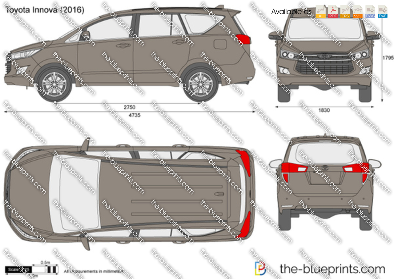 In Receipt Meaning Pdf Theblueprintscom  Vector Drawing  Toyota Innova Kmart Return No Receipt Word with Neat Receipts Coupon Code Pdf Toyota Innova Toyota Innova   Toyota Innova  Receipt For Potato Salad Excel