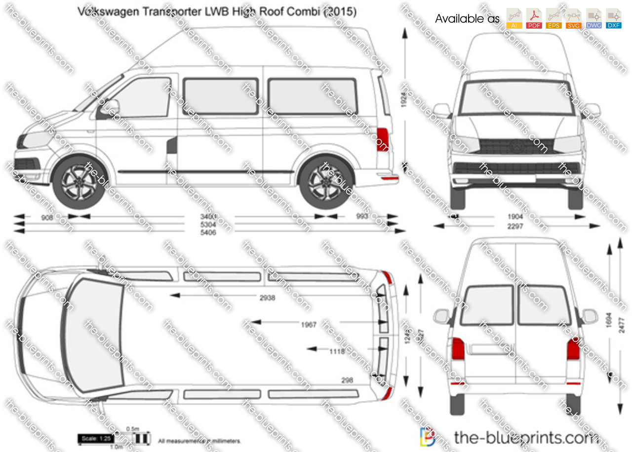 Volkswagen caddy maxi additionally  also Volkswagen lt 35 chassis single cab swb besides Weheartit further Volkswagen transporter t6 lwb high roof  bi. on volkswagen color chart