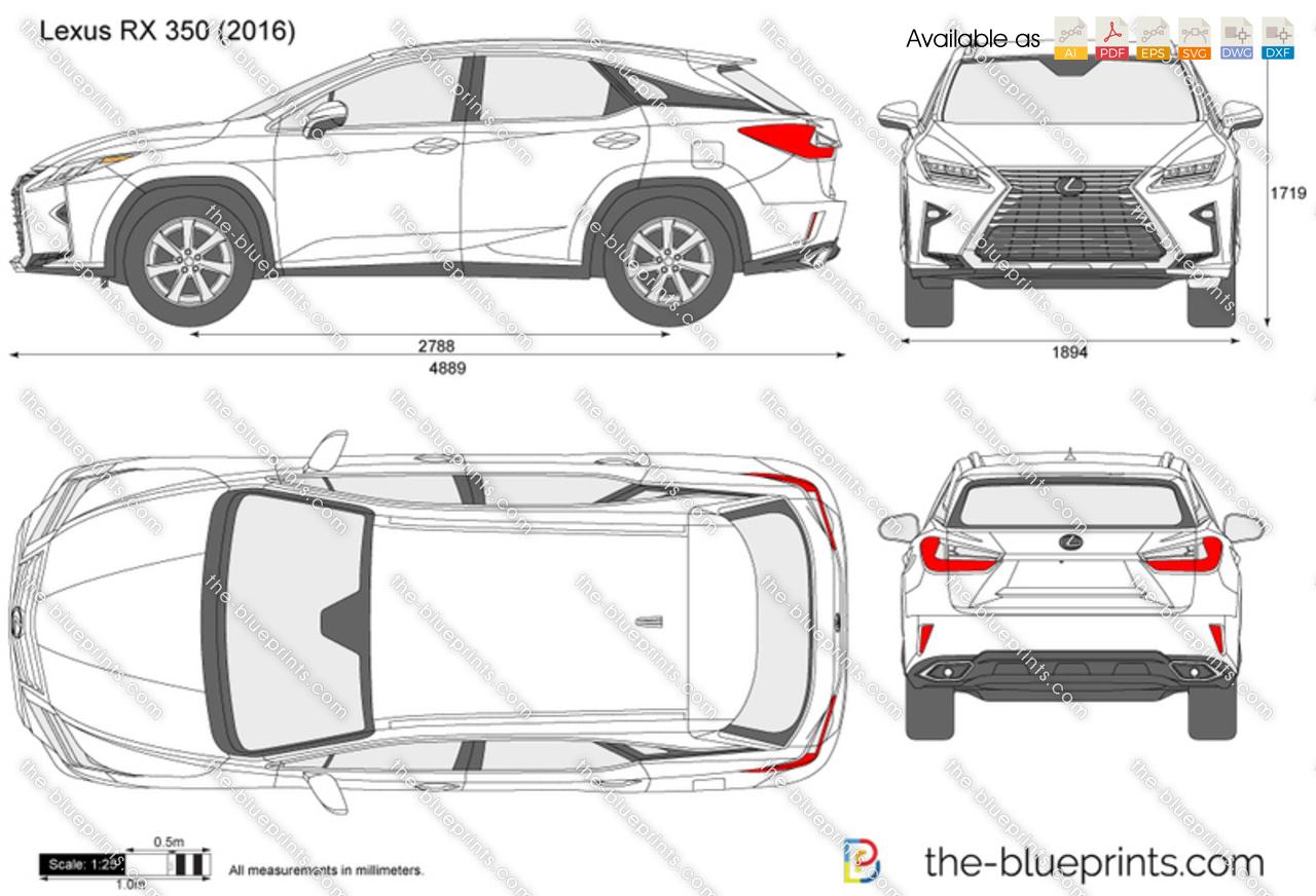 lexus rx 350 spec car design today. Black Bedroom Furniture Sets. Home Design Ideas