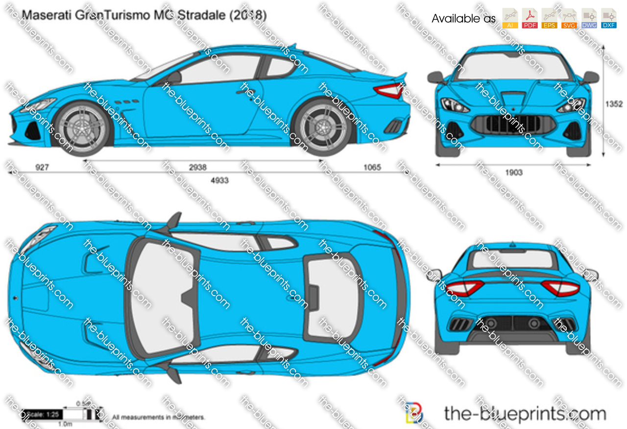 Audi A3 Sportback Saloon Cabriolet Colours Guide further Austin Mini Paint Color Codes 481 together with Aston martin db4 together with Maserati granturismo mc stradale as well Revealed New Porsche Color Graphite Blue Metallic. on aston martin color chart