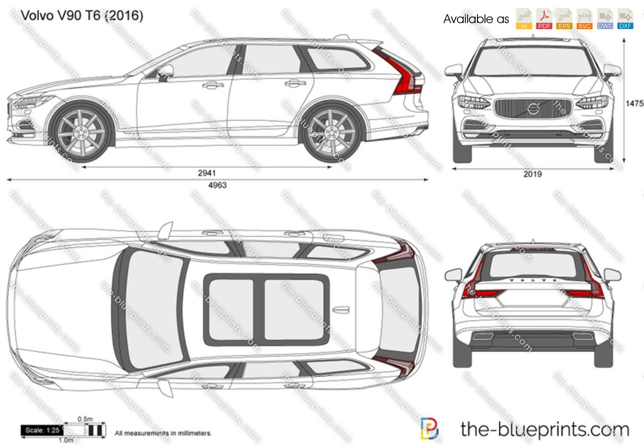 xc60 dimensions autos post. Black Bedroom Furniture Sets. Home Design Ideas
