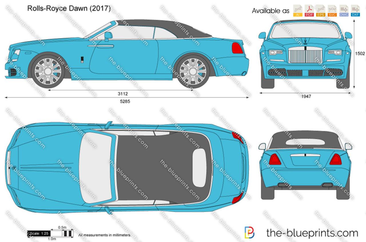 Rolls Royce Wire Diagrams Dimarzio Wiring Diagram Tachometer Wiring ...