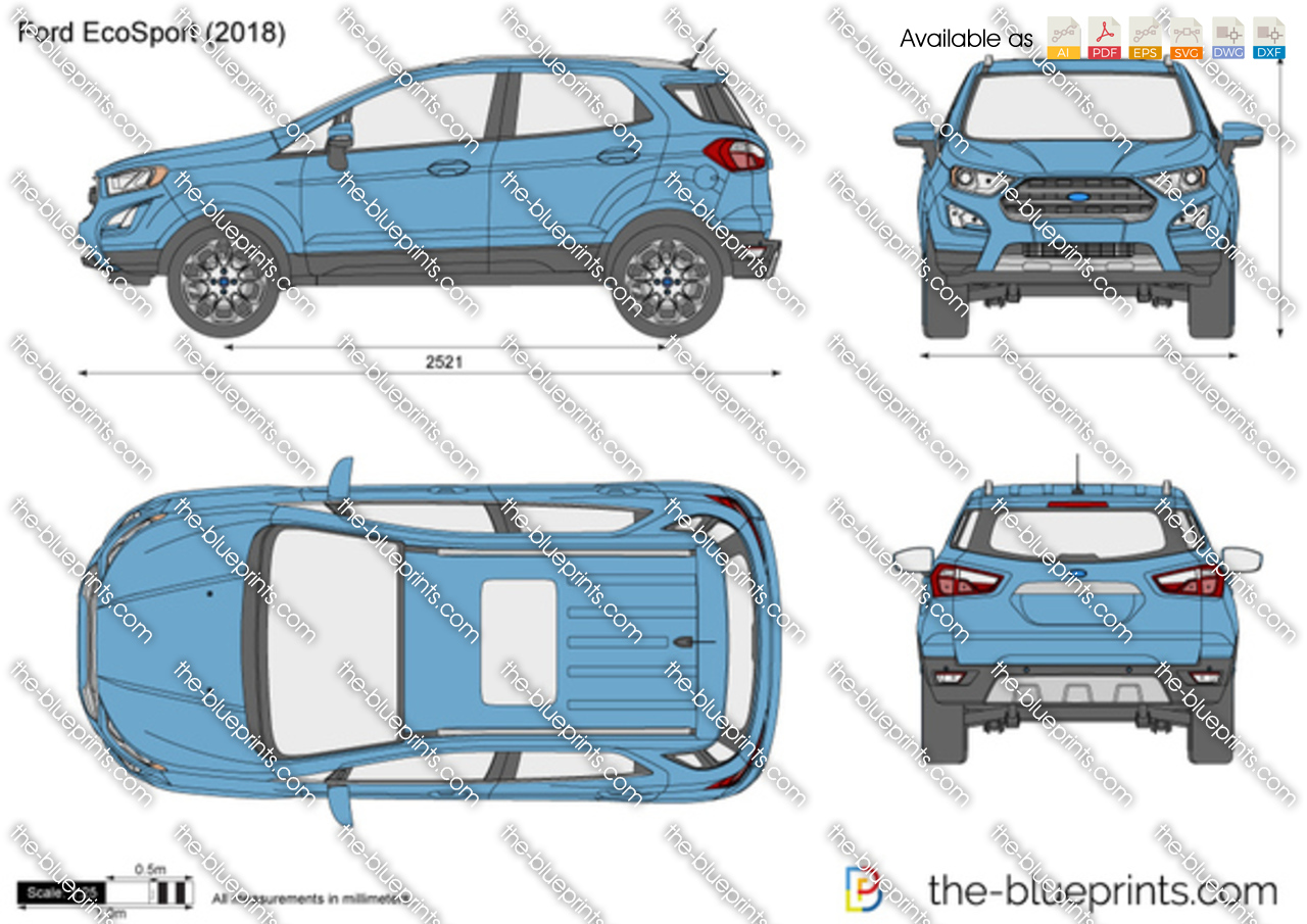 Ford Ecosport additionally Ford Fusion Sport Black moreover Ford Ecosport Exterior Live At La Auto Show together with Ford Mondeo St Line Review in addition Maxresdefault. on 2017 ford fusion sport