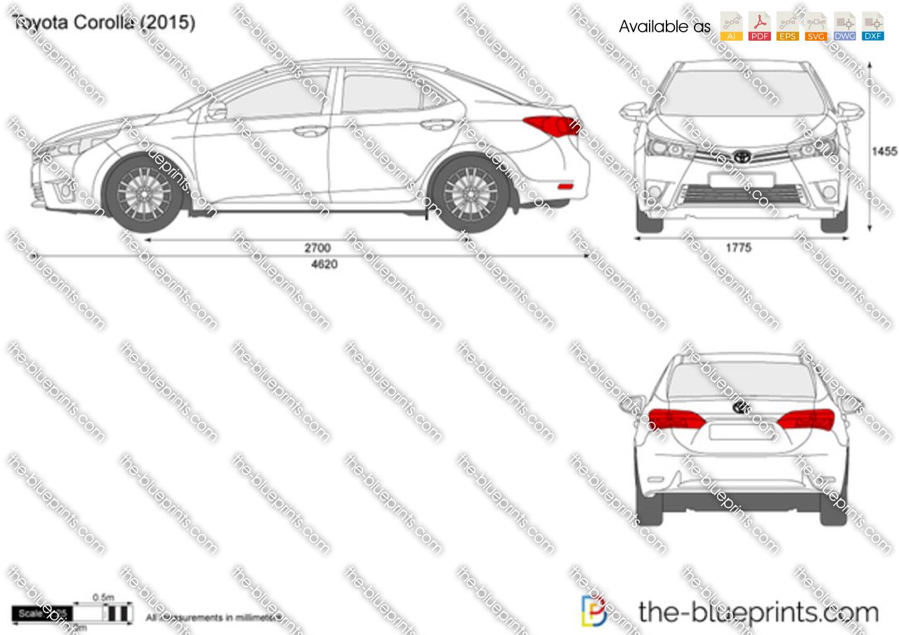 Magnificent Www.blueprint.com Composition - Electrical Diagram Ideas ...