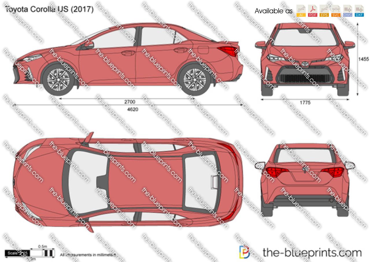 Corvette Blueprint Best Car Reviews 2019 2020 By