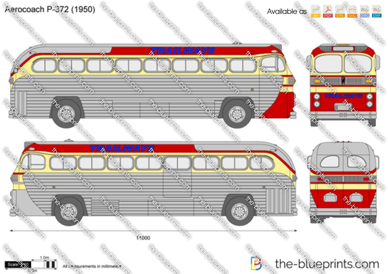 Aerocoach P-372
