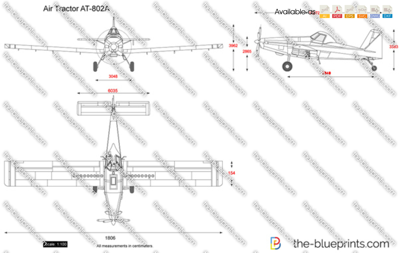 model plane dwg with Air Tractor At 802a on Building Ch650 furthermore Categories in addition Piper pa 31 navajo further Air tractor at 802a as well Nissan urvan.