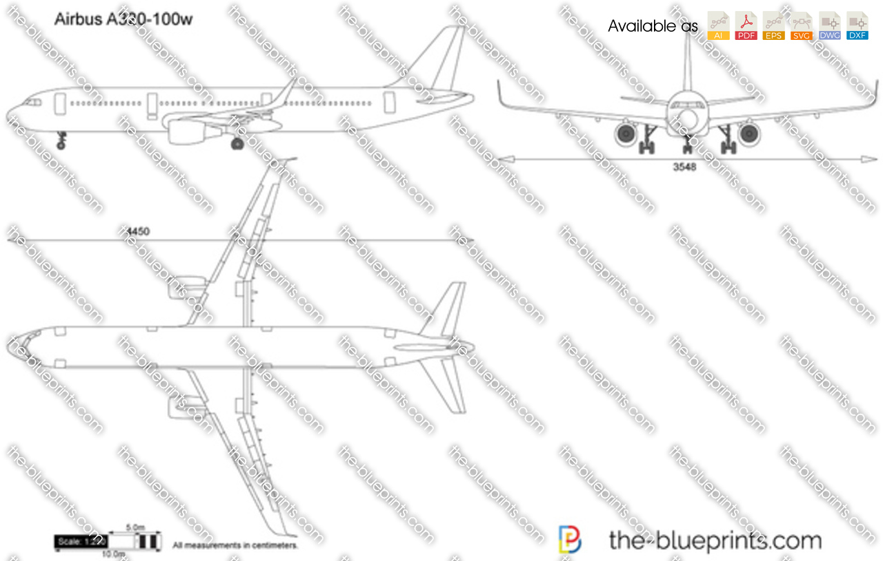 Airbus A310 Structural Repair Manual