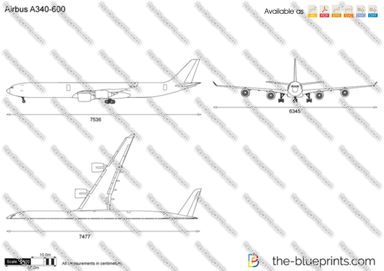 blueprints plans free with Airbus A340 600 on Index also Airbus a340 600 furthermore Ferret Cage as well Free furthermore Jaguar d Type.