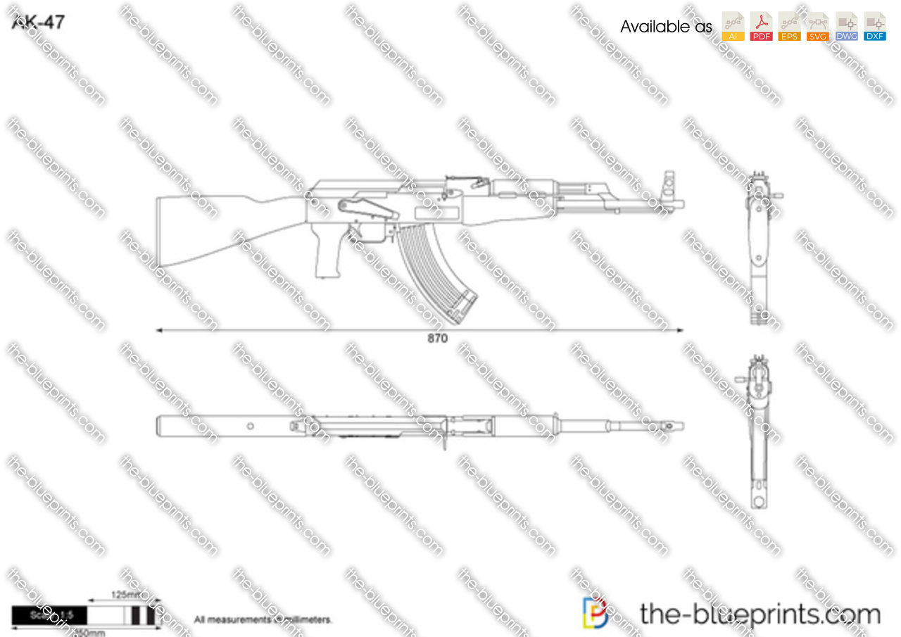 Springfield 1911 Exploded Parts Diagram Engine Control Wiring Colt Ak 47 Blueprints Schematics Free Image For Schematic List