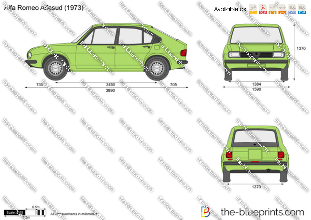 Alfa romeo alfasud likewise  also Fiat 850 Spider Wiring Diagram besides C6 in addition Wiring 1975 Fiat 124 Spider. on fiat 124 sport spider