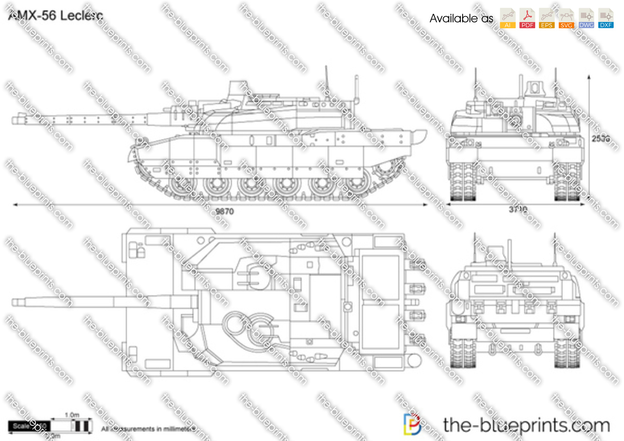 Loading and firing an m1a1 seen from an unusual angle militarygfys size comparison m1a1 vs leclerc vs leopard 2 vs t 90 malvernweather Choice Image