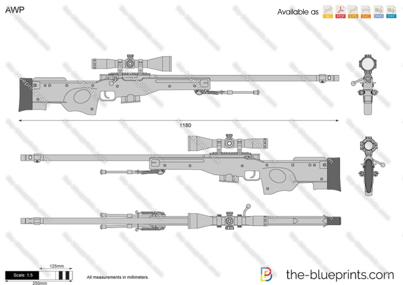 Ружье для подводной охоты своими руками (50 фото) - FISHER hook 69
