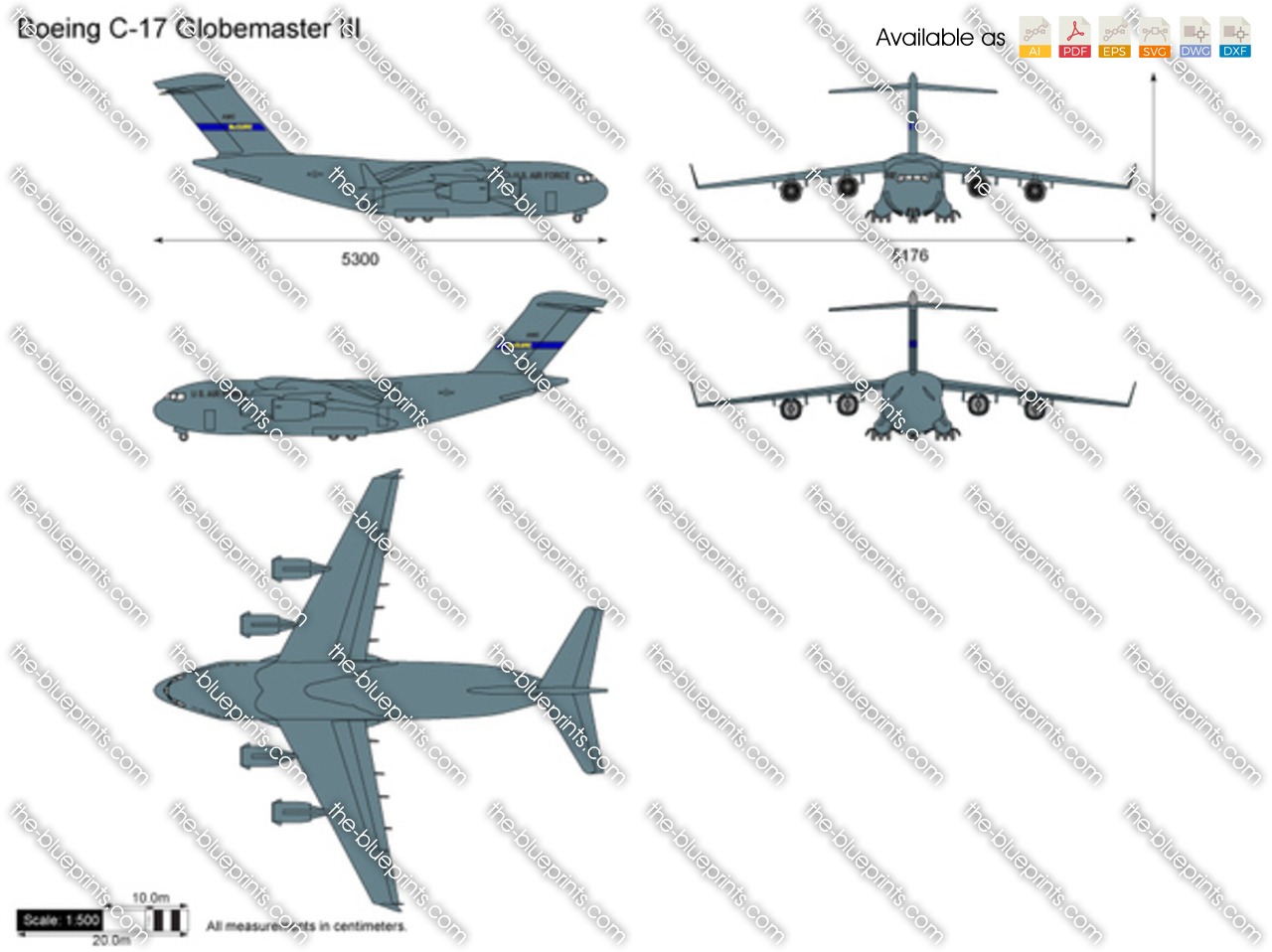 Stick Figure People Activity Themed Svg further M1117 guardian apc as well Yamaha ybr 250 further Stock Illustration Buy Furniture Self Service Store Cliparts How To Test View Check Out Price Tag Information Locate Image49076623 also Start And Finish Lines. on show car illustrations
