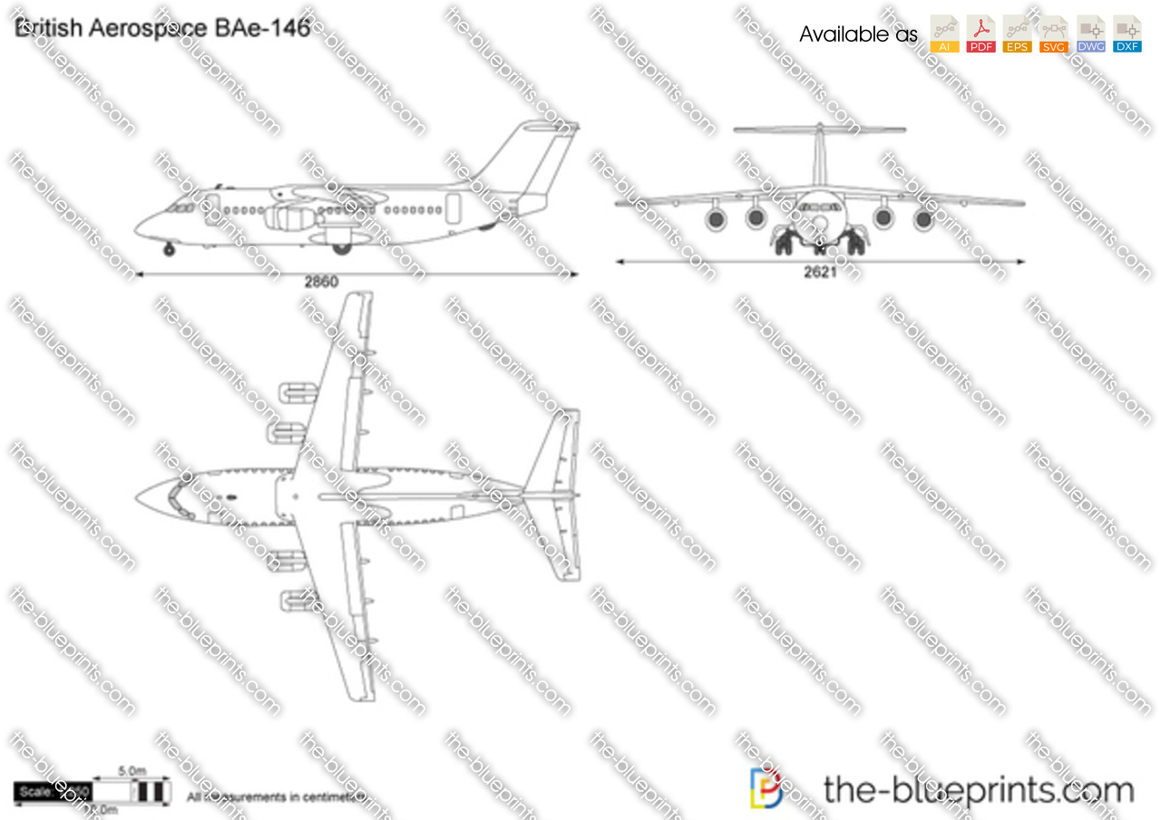 British aerospace bae 146 moreover Mileage Log Template furthermore Haynes Manual Reproductions besides Gallery View together with Blueprint Software. on car drafting