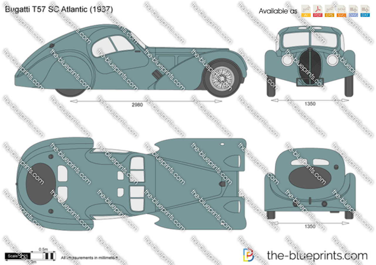Bugatti t57sc atlantic idea di immagine auto download image 1280 x 905 malvernweather Gallery
