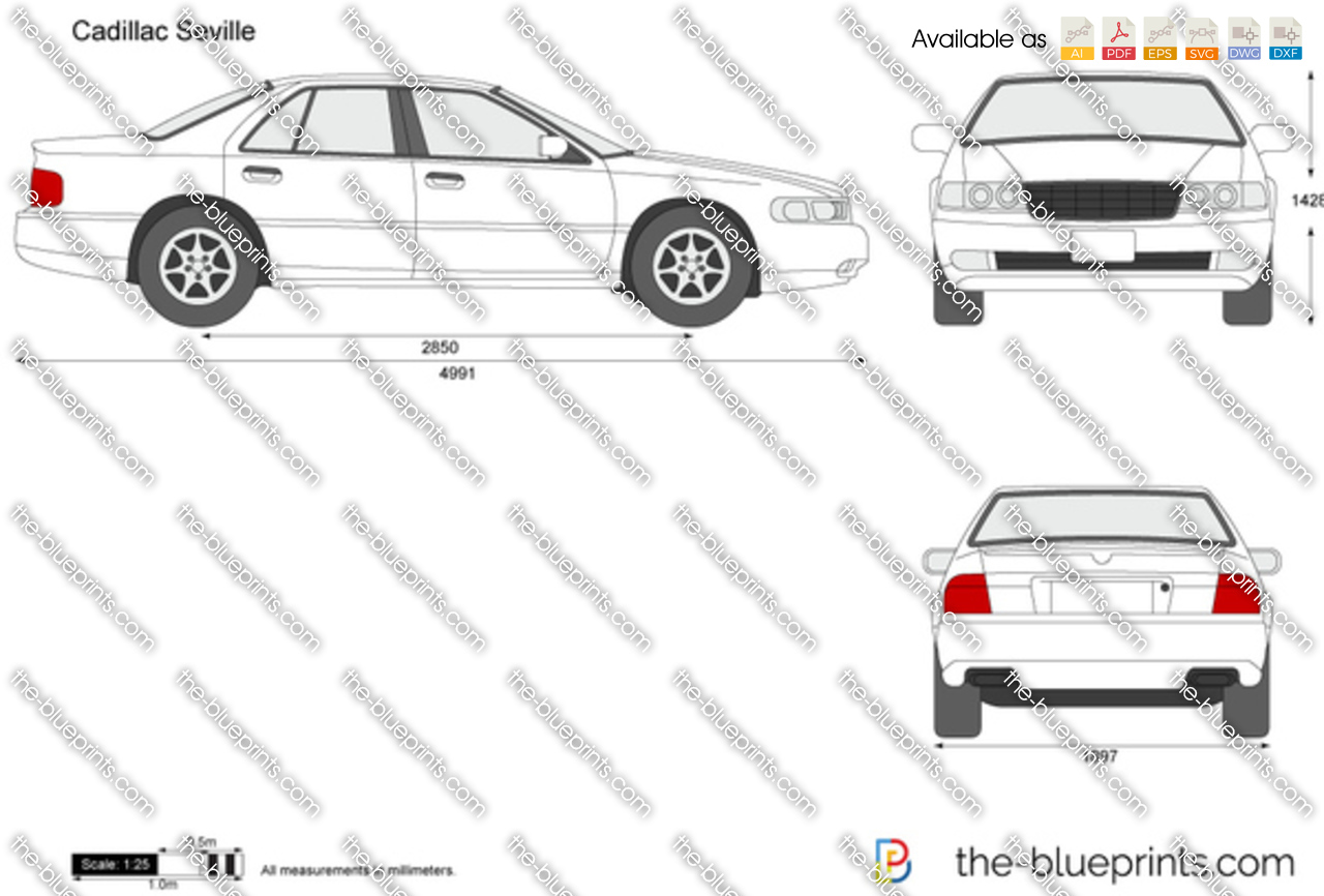 Wiring Diagram For A 4l60e Transmission furthermore 95 Blazer Fuse Box Diagram furthermore Cadillac seville also Showthread likewise 1974842 C6 Wiring Diagrams Or Ground Locations. on 2005 chevy silverado