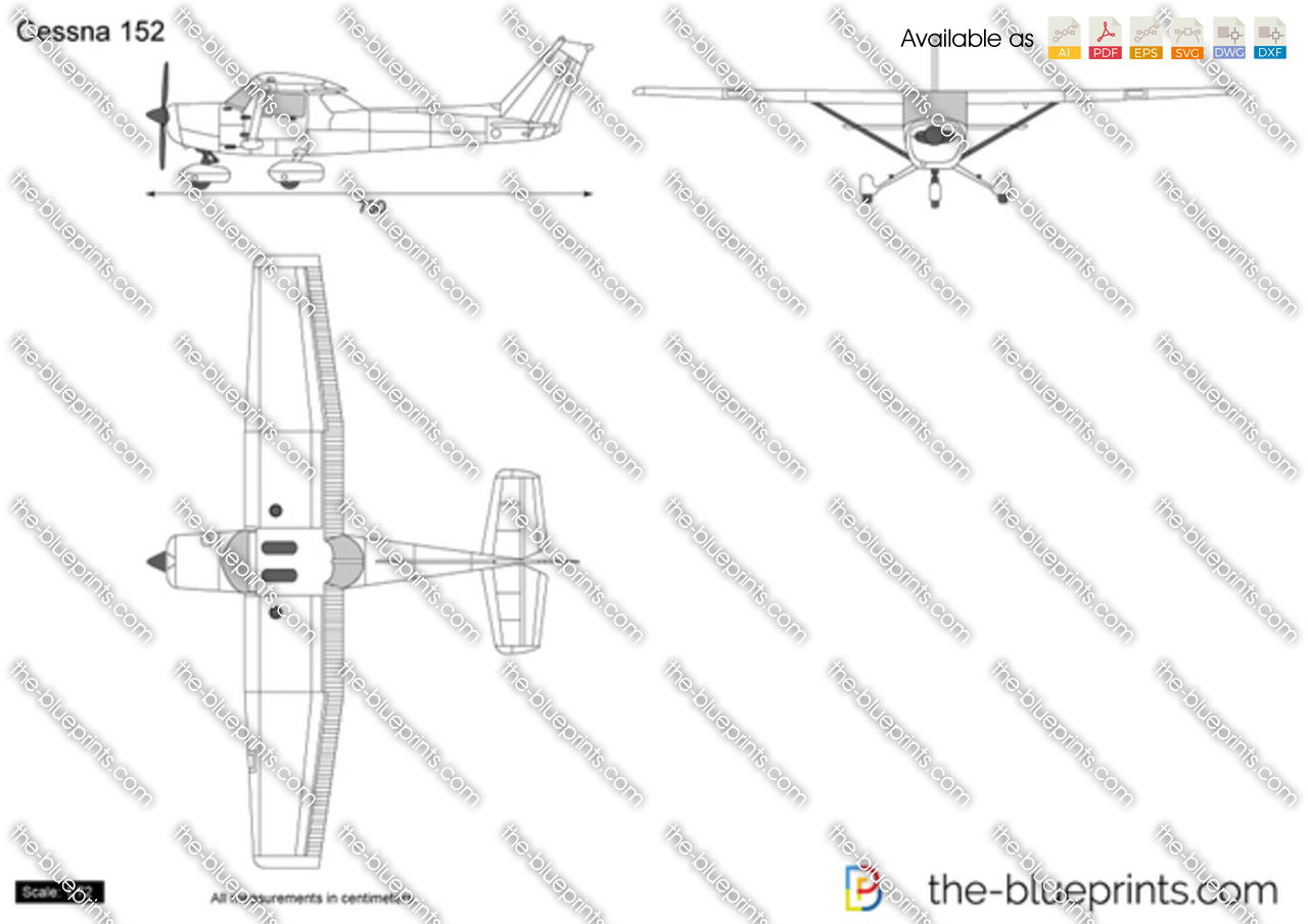 Cessna Coloring ...C 130 Airplane Pictures Clip Art