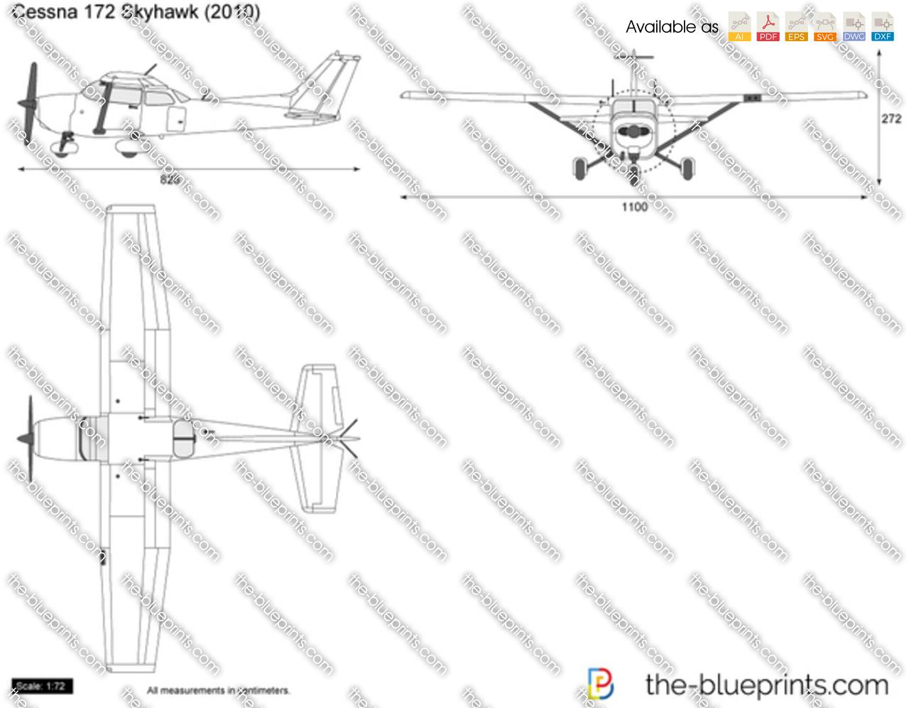 Similiar Cessna 172 Clip Art Keywords
